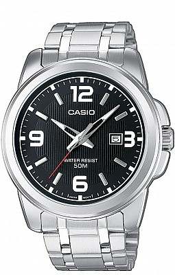 Casio Collection MTP-1314D-1A