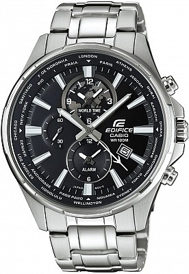 Casio Edifice EFR-304D-1AVUEF