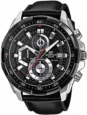 Casio Edifice EFR-539L-1AVUEF