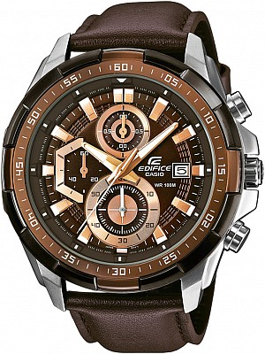 Casio Edifice EFR-539L-5AVUEF