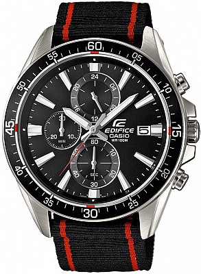Casio Edifice EFR-546C-1AVUEF