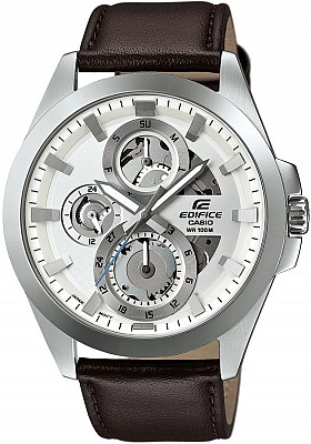 Casio Edifice ESK-300L-7AVUEF