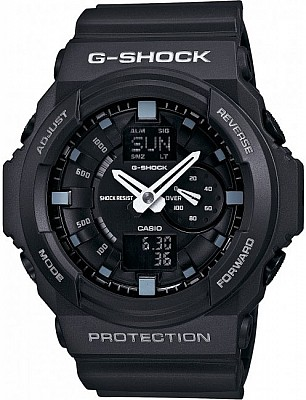 Casio G-Shock GA-150-1AER