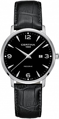 Certina DS Caimano C035.410.16.057.00 Urban