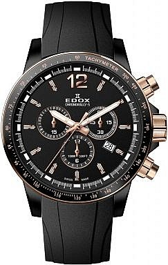 Edox Chronorally-S 10229 357NRCANI