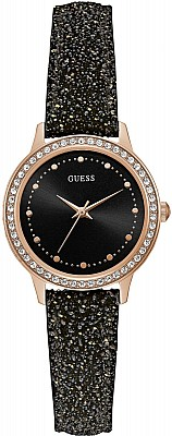 Guess Ladies W0648L22 Dress CHELSEA