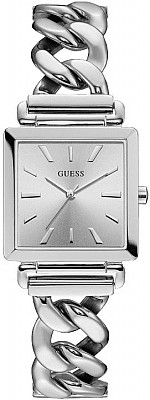 Guess Ladies W1029L1 Dress VANITY