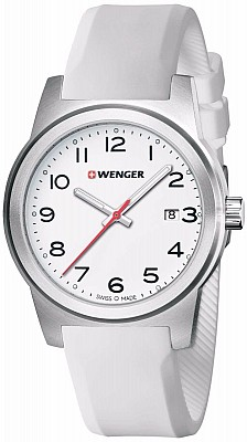 Wenger Sport Dynamic 01.0441.147 Field Color