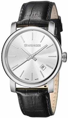 Wenger Classic 01.1041.122 Urban Vintage