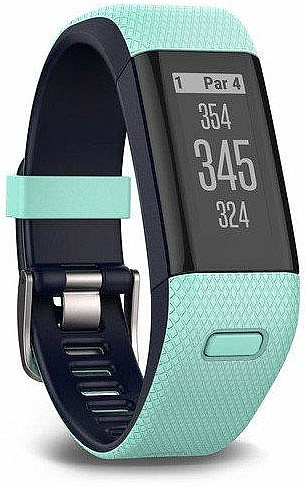 Garmin Approach X40 Blue Lifetime s GPS