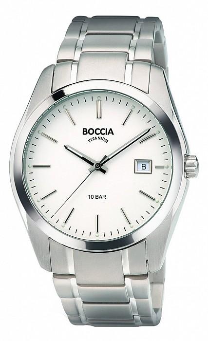 Boccia Titanium Sport 3608-03