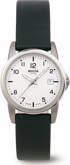Boccia Titanium Outside 3080-01