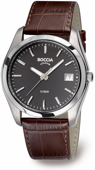 Boccia Titanium Sport 3548-02