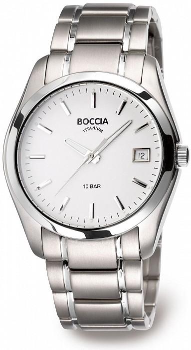 Boccia Titanium Sport 3548-03