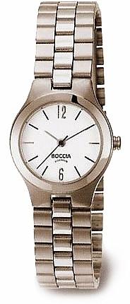 Boccia Titanium Style 3082-01