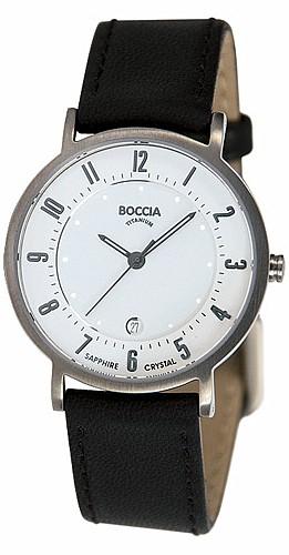 Boccia Titanium Style 3154-06