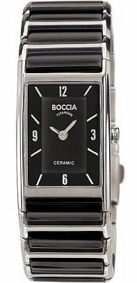 Boccia Titanium Style 3212-02