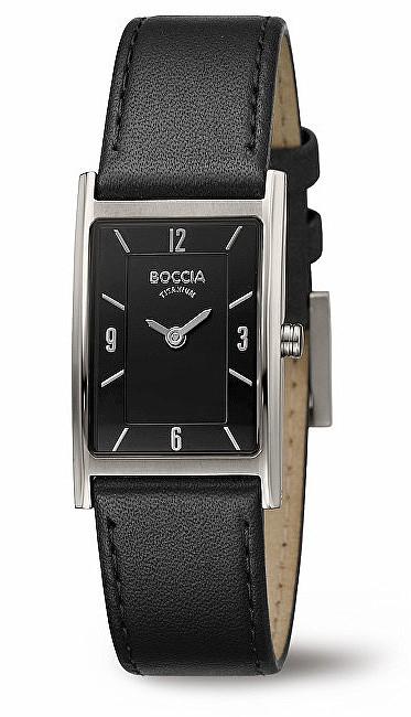 Boccia Titanium Style 3212-05