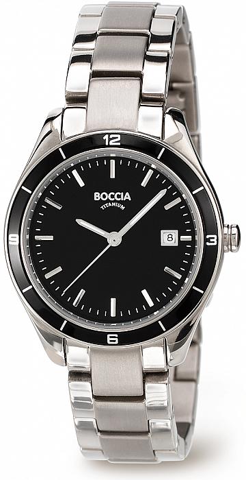 Boccia Titanium Trend 3225-03