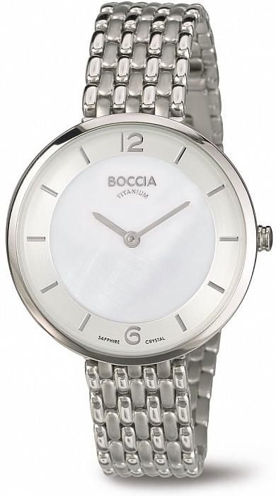 Boccia Titanium Trend 3244-05