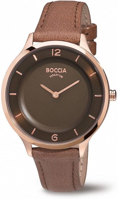 Boccia Titanium Trend 3249-03