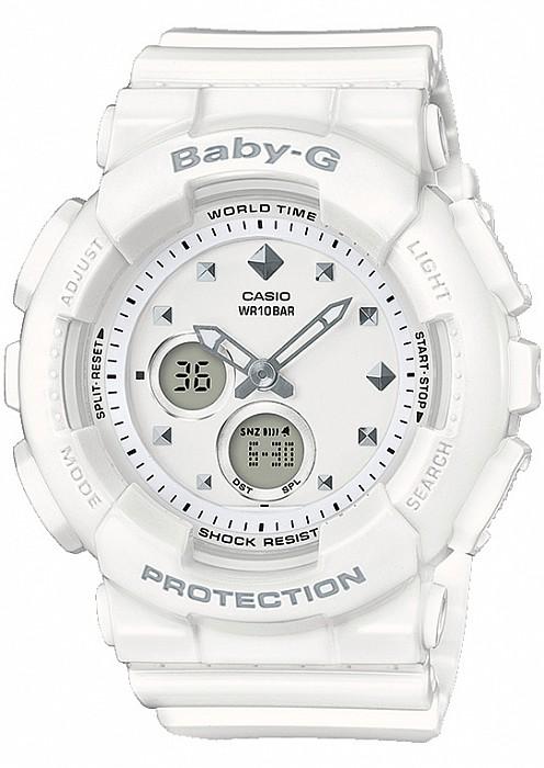 Casio Baby-G BA-125-7AER