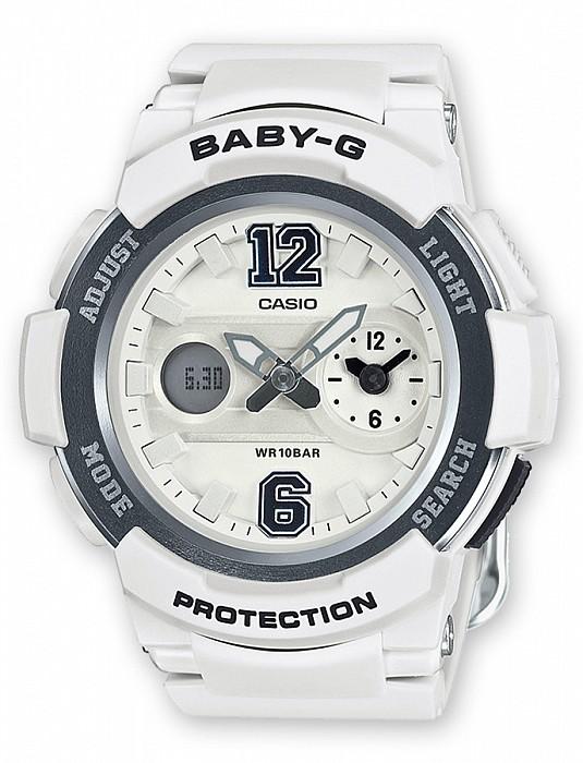 Casio Baby-G BGA-210-7B1ER