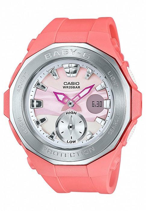 Casio Baby-G BGA-220-4AER