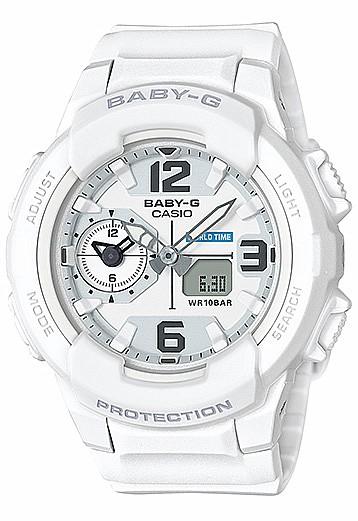 Casio Baby-G BGA-230-7BER