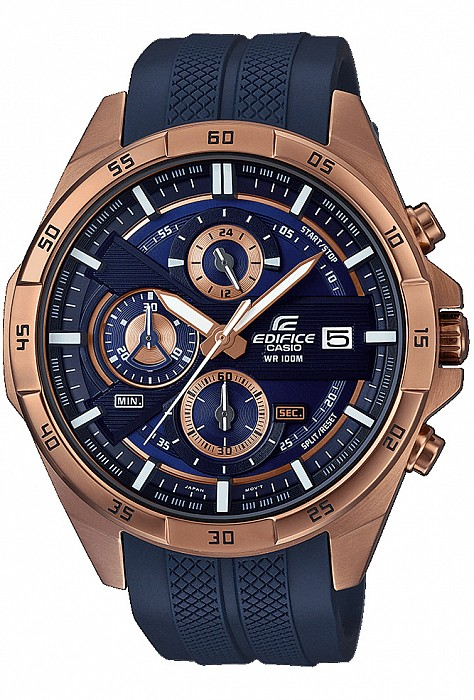 Casio Edifice EFR 556PC-2AVUEF