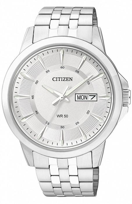 Citizen Basic BF2011-51AE