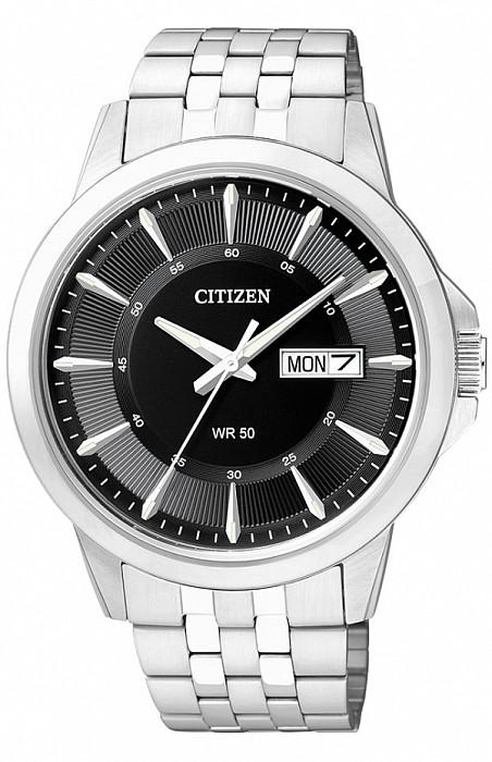 Citizen Basic BF2011-51EE