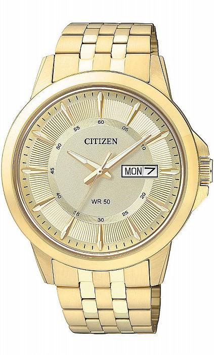 Citizen Basic BF2013-56PE