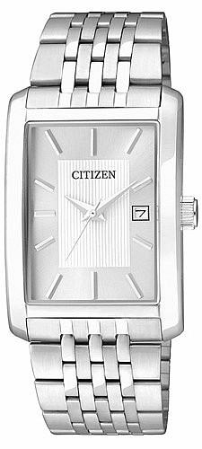 Citizen Basic BH1671-55A