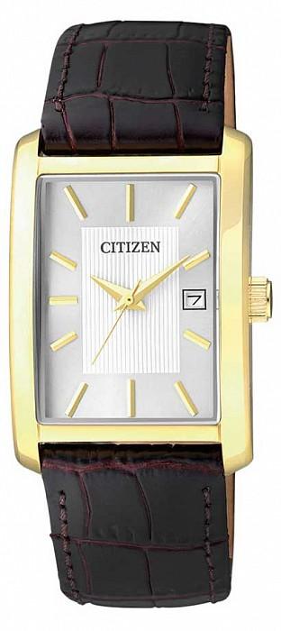 Citizen Basic BH1673-09A