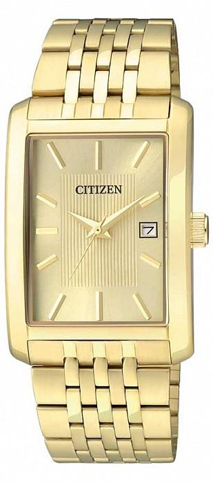 Citizen Basic BH1673-50P