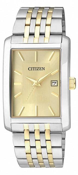 Citizen Basic BH1678-56P