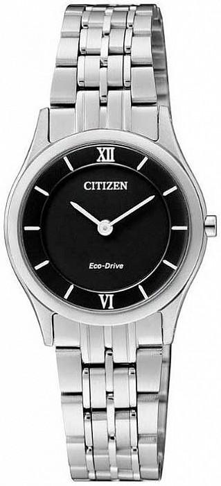 Citizen Elegance EG3221-55E Eco Drive