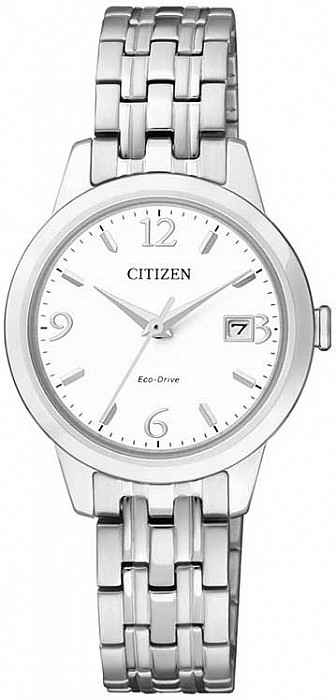 Citizen Elegance EW2230-56A Eco Drive