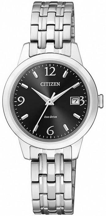 Citizen Elegance EW2230-56E Eco Drive