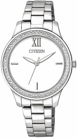 Citizen Fashion EL3081-58A