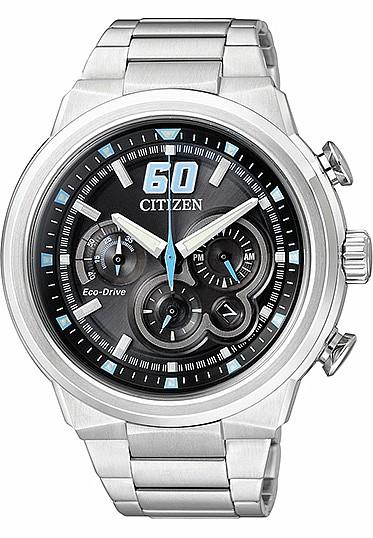 Citizen Sports CA4130-56E Eco Drive
