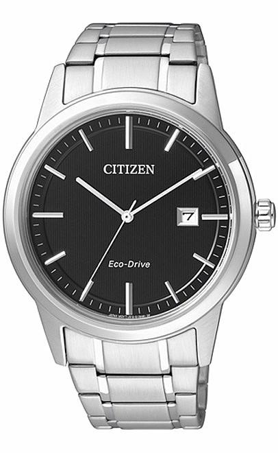 Citizen Sports AW1231-58E Eco-Drive