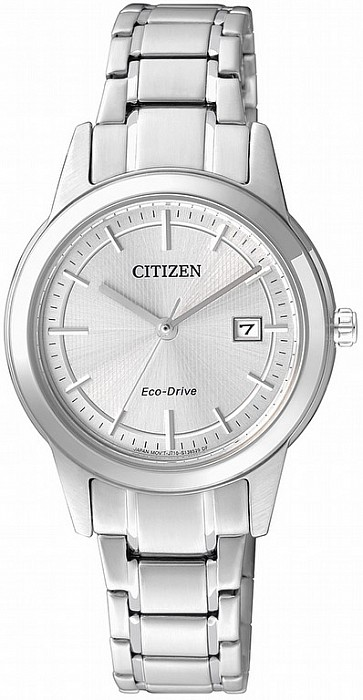 Citizen Sports FE1081-59A Eco Drive