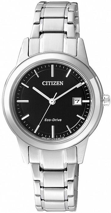 Citizen Sports FE1081-59E Eco Drive