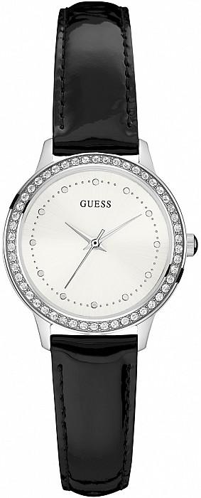 Guess Ladies W0648L7 Chelsea