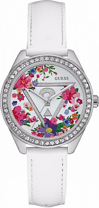 Guess Ladies W0905L1 Trend Fleur
