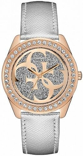 Guess Ladies W0627L9 Trend G TWIST