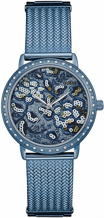 Guess Ladies W0822L3 Trend WILLOW