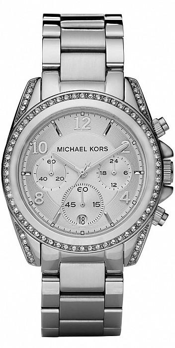 Michael Kors Blair MK 5165